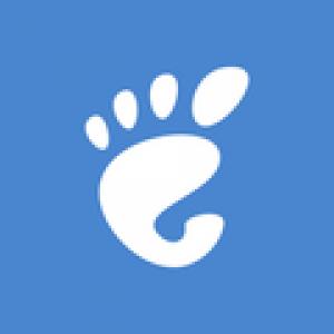 GNOMEDesktop