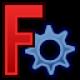 FreeCAD :freecad: