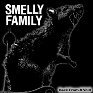 SMELLY FAMILY