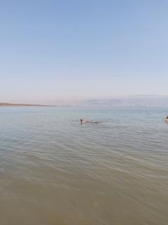 2019-12 Israel