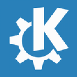 The KDE Community