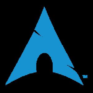 ArchLinux News
