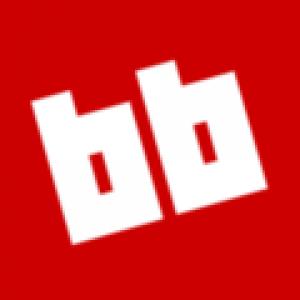 boingboingbot