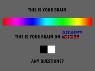 brain-on-atheism.jpg