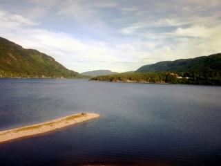 2018-06-Seljord
