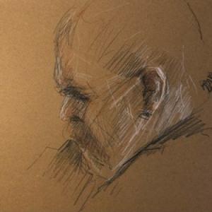 Rune Kato Glørstad