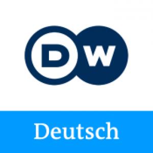 Deutsche Welle (inoffiziell)