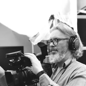 John Arne H. Tømmervold