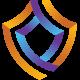 EasyCrypt