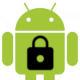 Android Privacy and