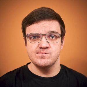 Dennis Schubert