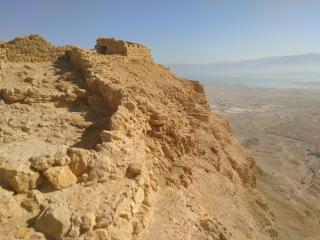 2020-03 Masada