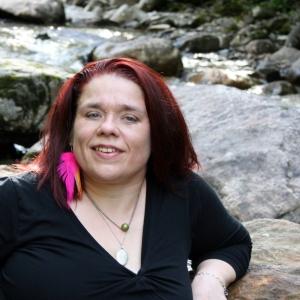 Linda Ursin