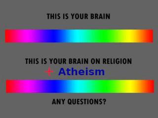 brain-on-r+a.jpg