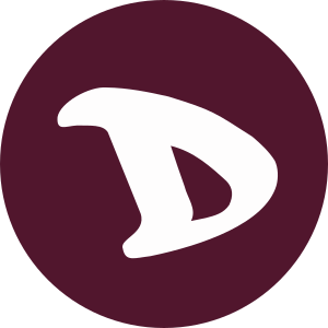 disroot