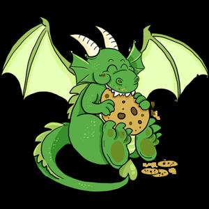 Waithamai Dragonqueen ✨